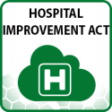 Hospital Improvement Act