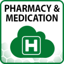 Pharmacy&Medication