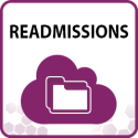Readmissions