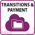 Transitions&Payments