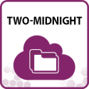 Two-Midnight